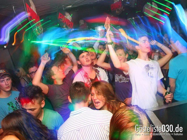 https://www.gaesteliste030.de/Partyfoto #17 Q-Dorf Berlin vom 27.04.2012