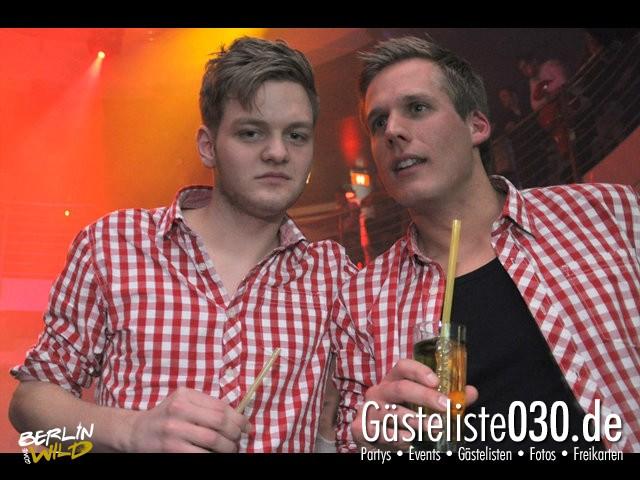https://www.gaesteliste030.de/Partyfoto #43 E4 Berlin vom 07.01.2012