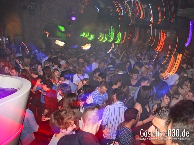 https://www.gaesteliste030.de/Partyfoto #78 Adagio Berlin vom 05.04.2012