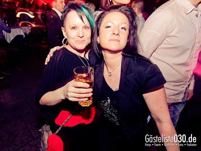 https://www.gaesteliste030.de/Partyfoto #66 Adagio Berlin vom 28.01.2012