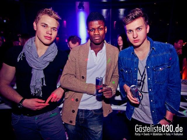 https://www.gaesteliste030.de/Partyfoto #55 E4 Berlin vom 03.02.2012