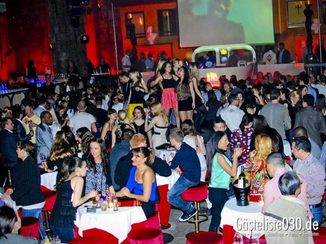 https://www.gaesteliste030.de/Partyfoto #32 Adagio Berlin vom 06.04.2012