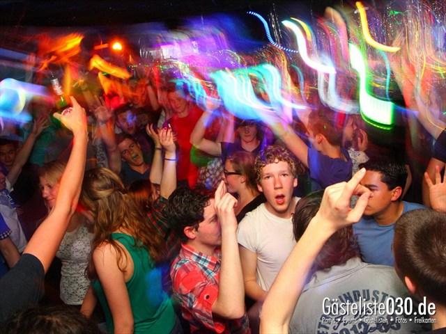 https://www.gaesteliste030.de/Partyfoto #56 Q-Dorf Berlin vom 10.05.2012