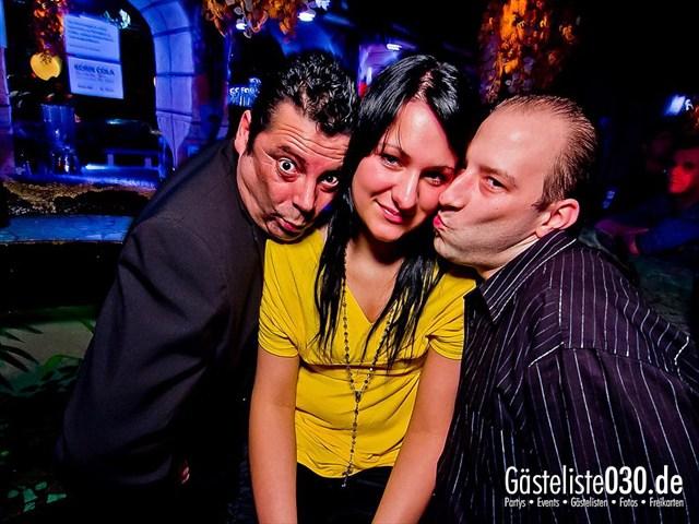 https://www.gaesteliste030.de/Partyfoto #9 Q-Dorf Berlin vom 24.01.2012
