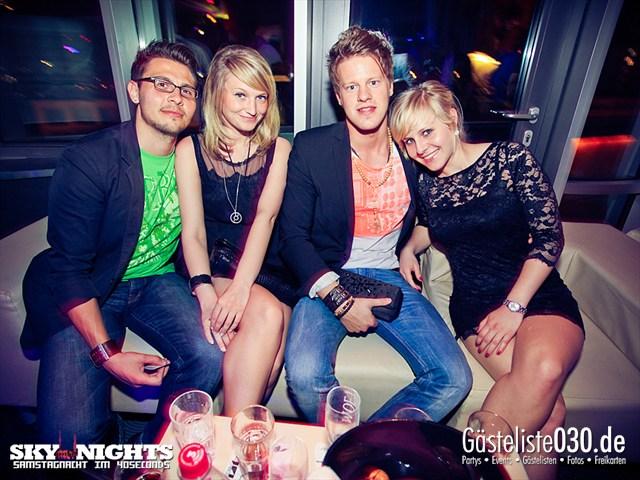 https://www.gaesteliste030.de/Partyfoto #26 40seconds Berlin vom 28.04.2012