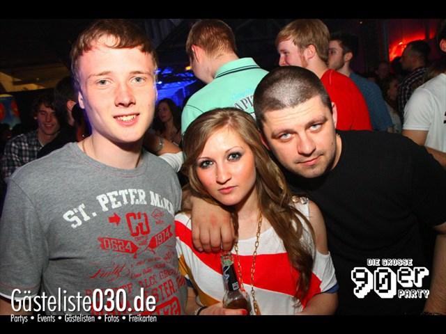 https://www.gaesteliste030.de/Partyfoto #54 Fritzclub Berlin vom 08.04.2012