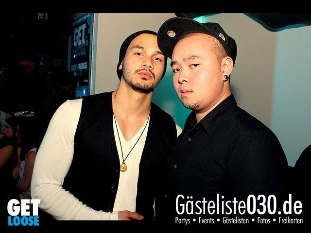 https://www.gaesteliste030.de/Partyfoto #96 Club R8 Berlin vom 23.03.2012