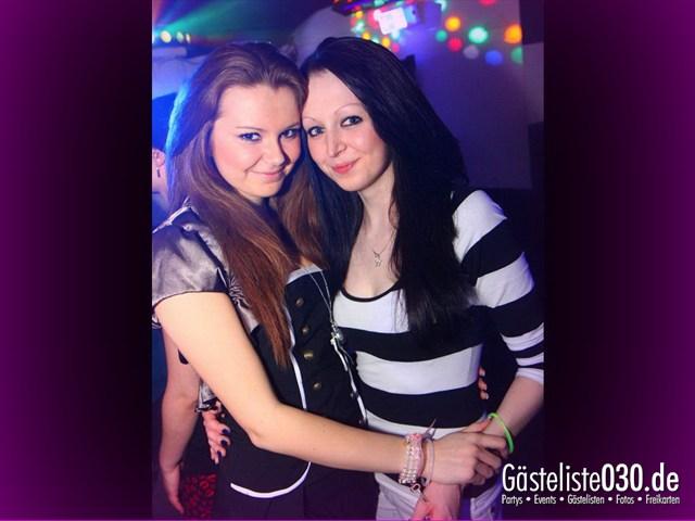 https://www.gaesteliste030.de/Partyfoto #96 Q-Dorf Berlin vom 18.01.2012