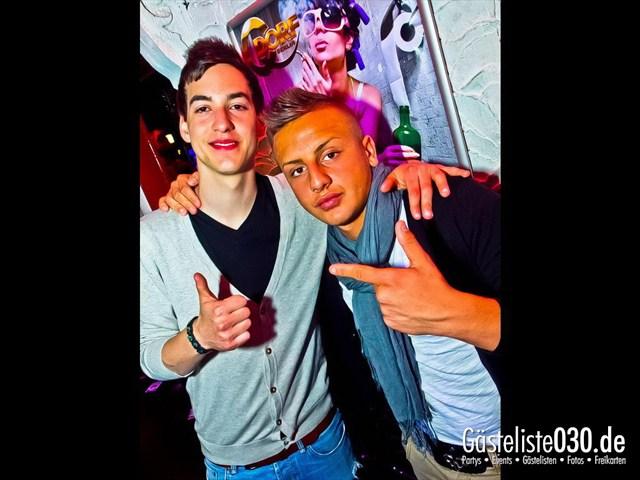https://www.gaesteliste030.de/Partyfoto #182 Q-Dorf Berlin vom 28.03.2012