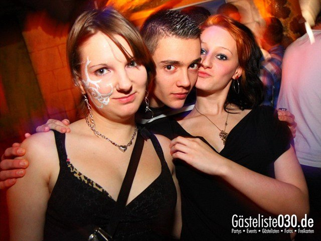 https://www.gaesteliste030.de/Partyfoto #193 Q-Dorf Berlin vom 07.01.2012