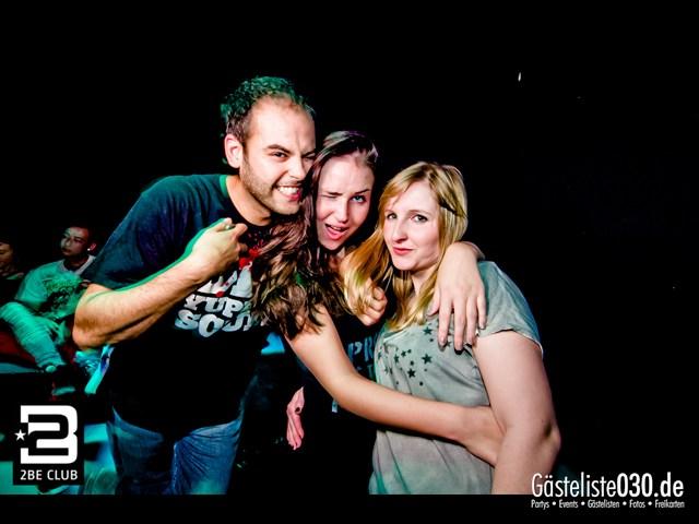 https://www.gaesteliste030.de/Partyfoto #85 2BE Club Berlin vom 25.02.2012