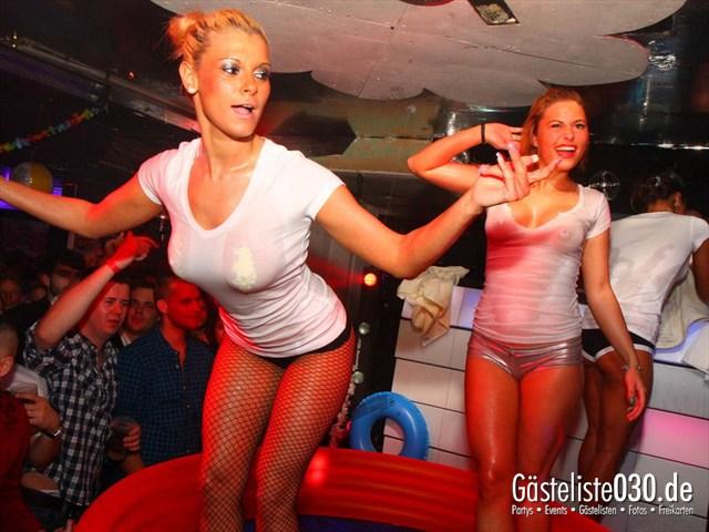 https://www.gaesteliste030.de/Partyfoto #9 Q-Dorf Berlin vom 23.03.2012