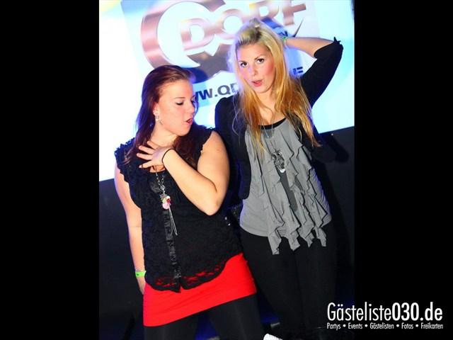 https://www.gaesteliste030.de/Partyfoto #217 Q-Dorf Berlin vom 13.01.2012