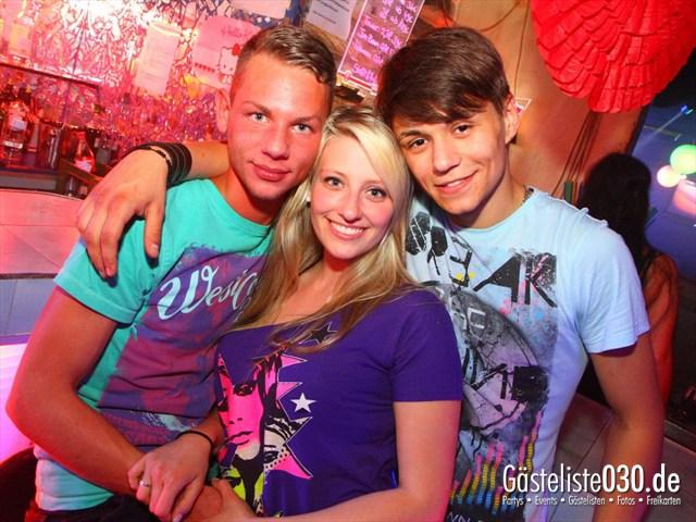 https://www.gaesteliste030.de/Partyfoto #116 Q-Dorf Berlin vom 09.05.2012