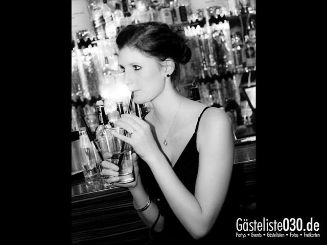 https://www.gaesteliste030.de/Partyfoto #81 Maxxim Berlin vom 09.12.2011