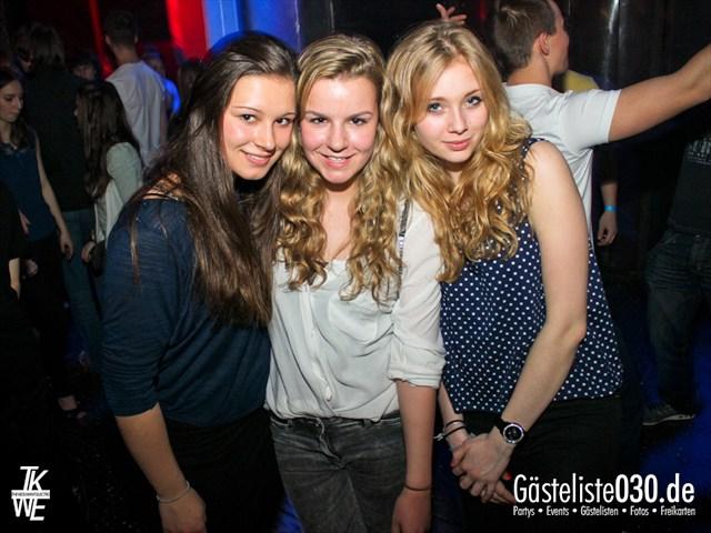 https://www.gaesteliste030.de/Partyfoto #21 Fritzclub Berlin vom 09.04.2012