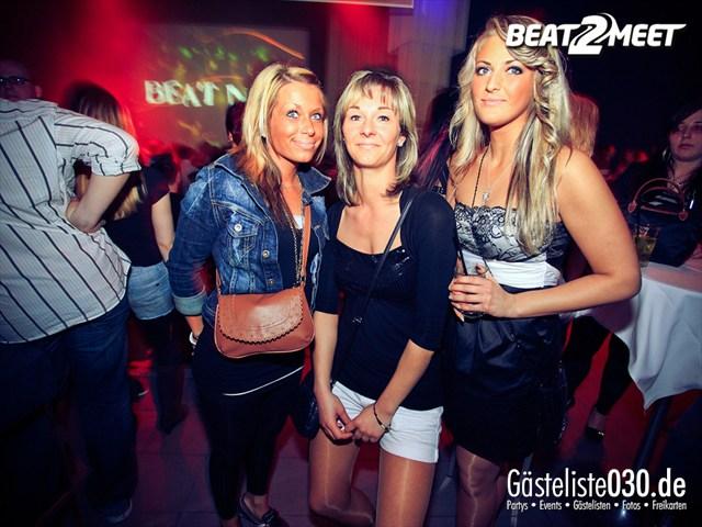 https://www.gaesteliste030.de/Partyfoto #109 Kosmos Berlin vom 05.04.2012