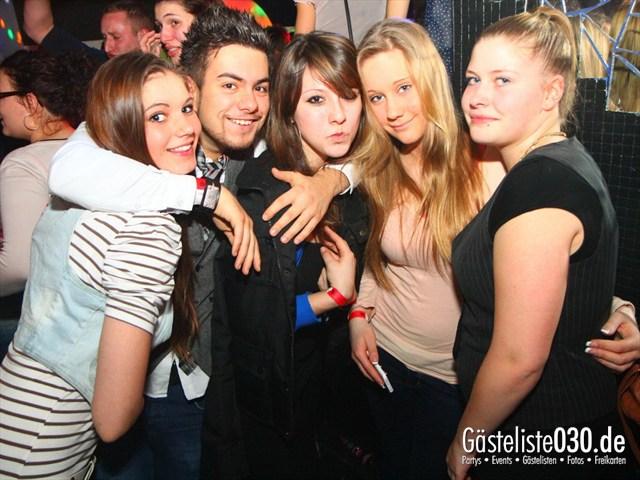 https://www.gaesteliste030.de/Partyfoto #17 Q-Dorf Berlin vom 28.01.2012