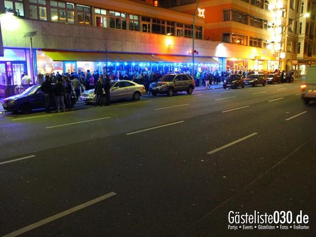 https://www.gaesteliste030.de/Partyfoto #68 Q-Dorf Berlin vom 28.12.2011