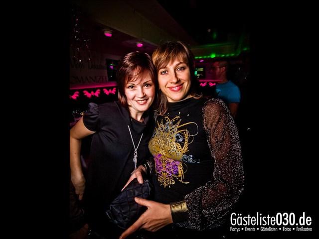 https://www.gaesteliste030.de/Partyfoto #56 Maxxim Berlin vom 18.02.2012