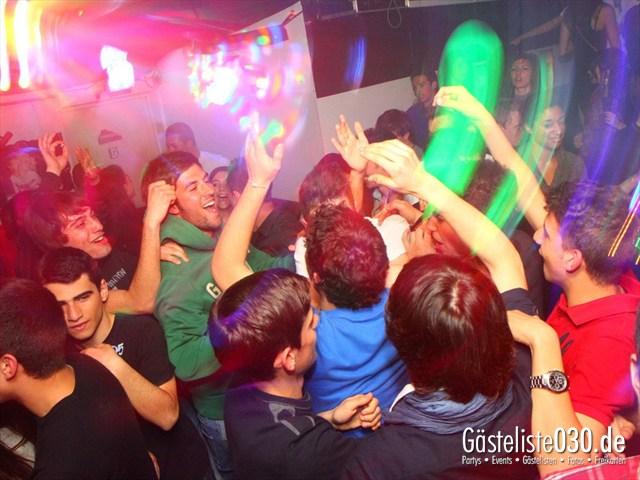 https://www.gaesteliste030.de/Partyfoto #40 Q-Dorf Berlin vom 22.03.2012