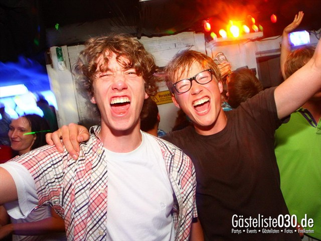https://www.gaesteliste030.de/Partyfoto #3 Q-Dorf Berlin vom 10.05.2012