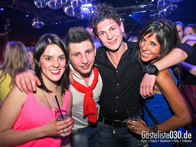 https://www.gaesteliste030.de/Partyfoto #5 Soda Berlin vom 31.03.2012