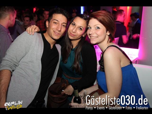 https://www.gaesteliste030.de/Partyfoto #44 E4 Berlin vom 14.01.2012