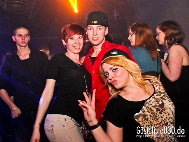 https://www.gaesteliste030.de/Partyfoto #92 Soda Berlin vom 24.03.2012