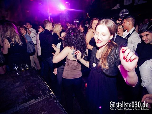 https://www.gaesteliste030.de/Partyfoto #26 Adagio Berlin vom 03.03.2012