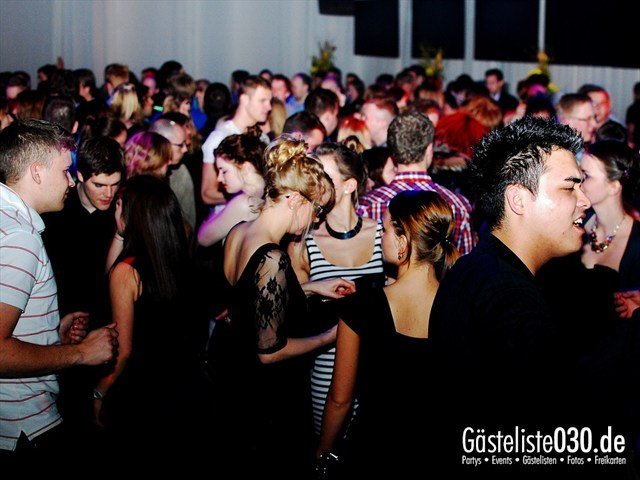 https://www.gaesteliste030.de/Partyfoto #53 Spindler & Klatt Berlin vom 31.03.2012