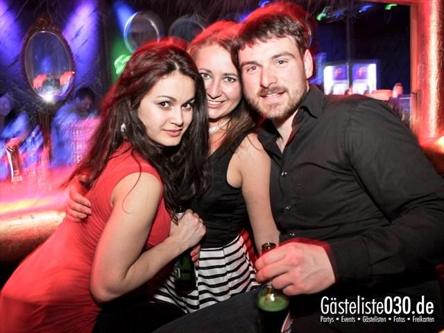 https://www.gaesteliste030.de/Partyfoto #21 Soda Berlin vom 20.04.2012