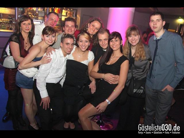 https://www.gaesteliste030.de/Partyfoto #74 E4 Berlin vom 20.01.2012