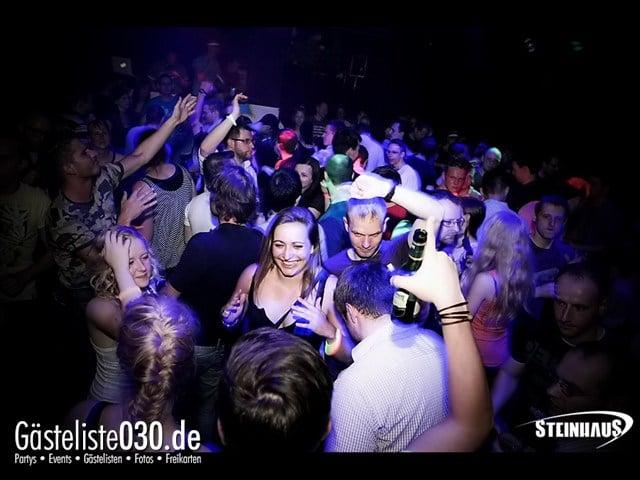 https://www.gaesteliste030.de/Partyfoto #4 Steinhaus Berlin vom 28.04.2012
