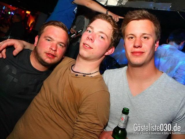 https://www.gaesteliste030.de/Partyfoto #106 Q-Dorf Berlin vom 18.04.2012