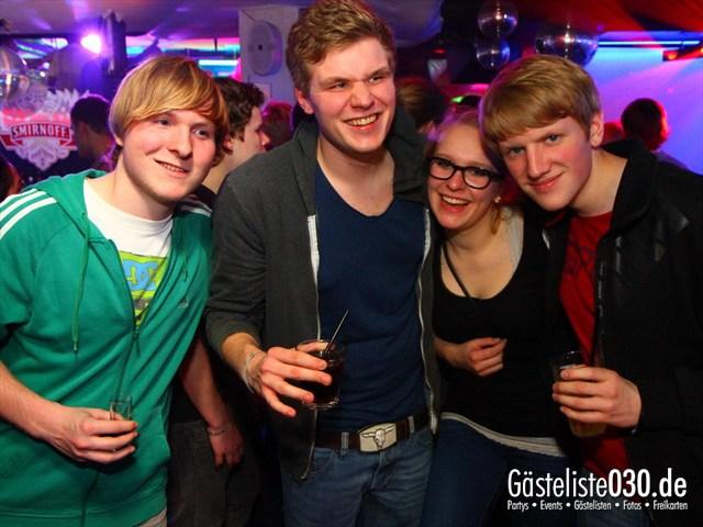 https://www.gaesteliste030.de/Partyfoto #187 Q-Dorf Berlin vom 21.12.2011