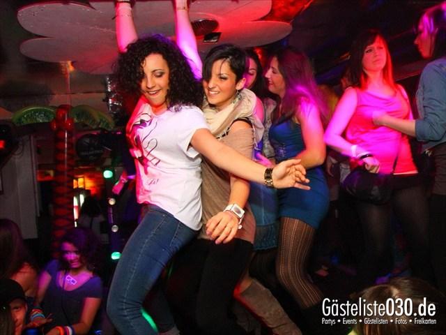 https://www.gaesteliste030.de/Partyfoto #80 Q-Dorf Berlin vom 24.03.2012
