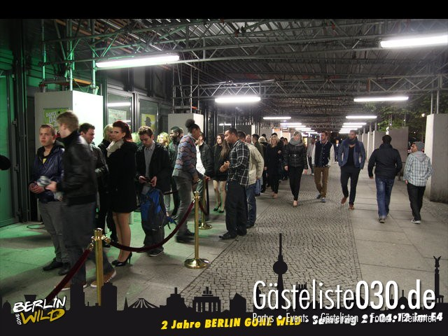 https://www.gaesteliste030.de/Partyfoto #9 E4 Berlin vom 21.04.2012