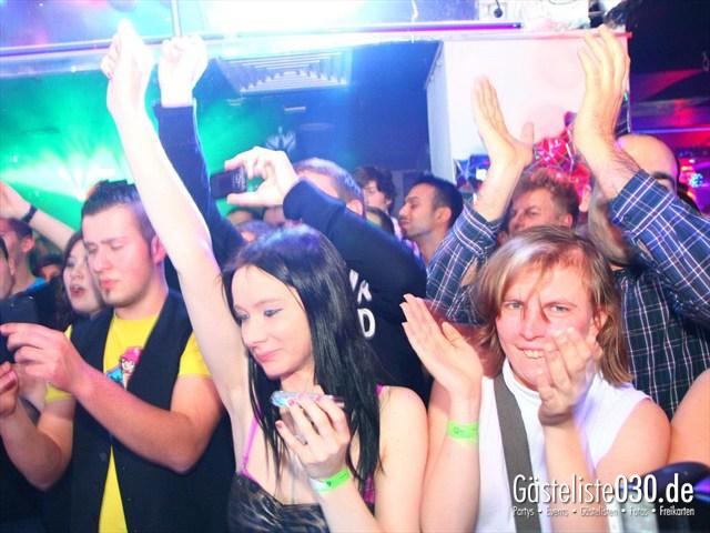 https://www.gaesteliste030.de/Partyfoto #162 Q-Dorf Berlin vom 07.01.2012