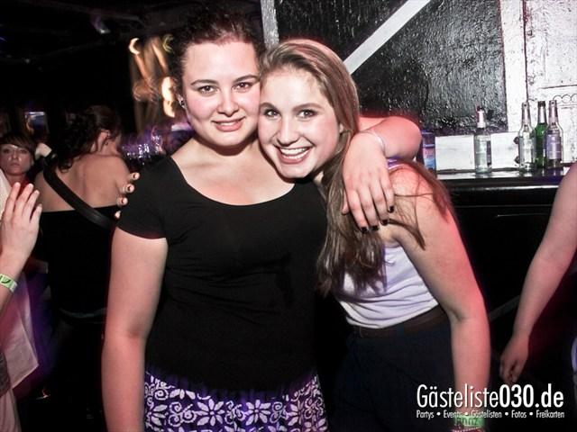 https://www.gaesteliste030.de/Partyfoto #83 Soda Berlin vom 28.04.2012