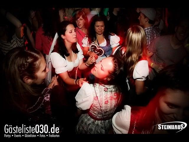 https://www.gaesteliste030.de/Partyfoto #5 Steinhaus Berlin vom 04.05.2012