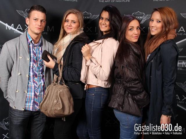 https://www.gaesteliste030.de/Partyfoto #5 Maxxim Berlin vom 23.03.2012