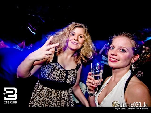 https://www.gaesteliste030.de/Partyfoto #29 2BE Club Berlin vom 25.02.2012