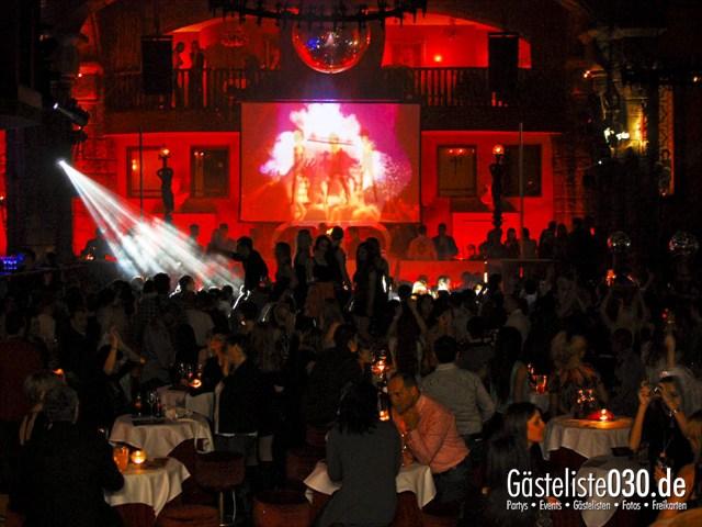 https://www.gaesteliste030.de/Partyfoto #64 Adagio Berlin vom 06.04.2012