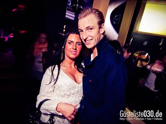 https://www.gaesteliste030.de/Partyfoto #45 Club R8 Berlin vom 10.12.2011