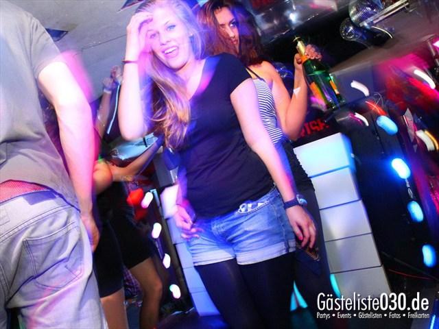 https://www.gaesteliste030.de/Partyfoto #27 Q-Dorf Berlin vom 02.05.2012
