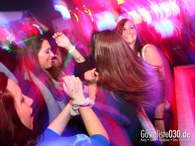 https://www.gaesteliste030.de/Partyfoto #16 Q-Dorf Berlin vom 22.03.2012