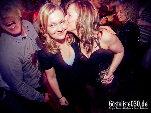 https://www.gaesteliste030.de/Partyfoto #8 40seconds Berlin vom 25.02.2012