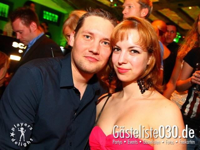 https://www.gaesteliste030.de/Partyfoto #32 Adagio Berlin vom 25.12.2011