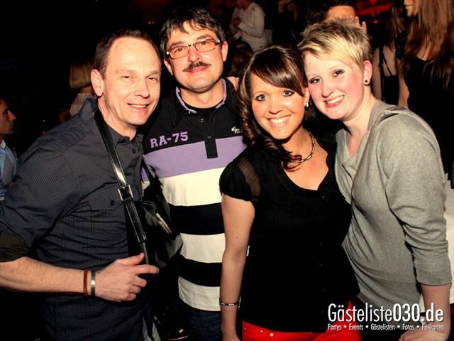 https://www.gaesteliste030.de/Partyfoto #52 Adagio Berlin vom 24.03.2012